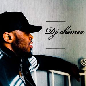 FOR THE CULTURE AFROBEAT MIX BY DJ CHIMEX