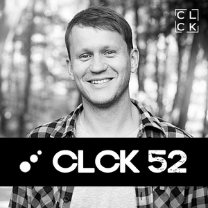 CLCK Podcast 52 - Da Moon