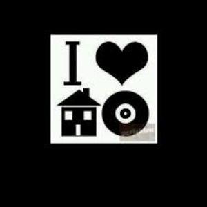 Deep House / Deep techno
