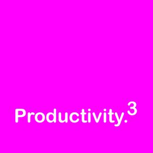productivity-3