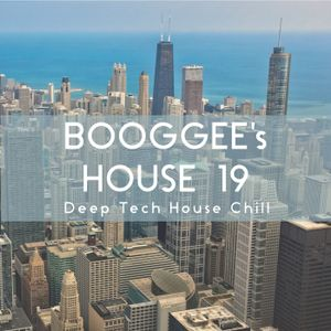 BOOGGEE's HOUSE 19