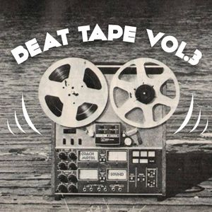 Beat Tape Vol.3