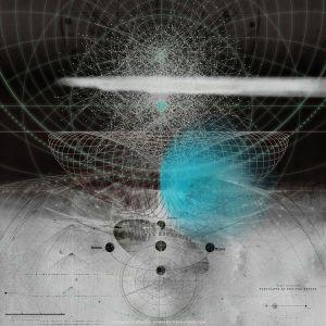 seeingsounds - set 2013 Sept.