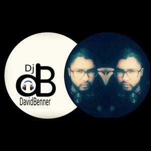 Dj dB @ MegaSet Madness Sessions