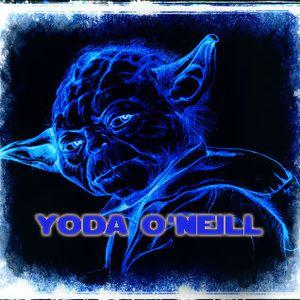 Yoda O'Neill - Live Love Dance 004 (10-10-2011)
