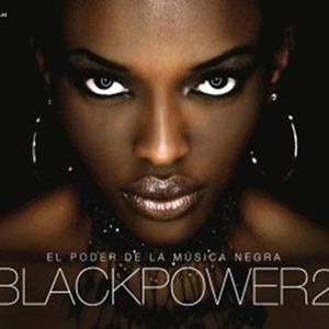 DJ Jordy & DJ NickiAy - Black Power Part.1