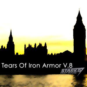 Stark D - Tears of Iron Armor V.8