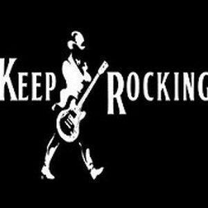 Rock Machine 09 07 com Ailton Rocha na radioplanetrock.com, nos app no tune in ou radiosnet