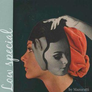 Low special – mix by Mazuratti
