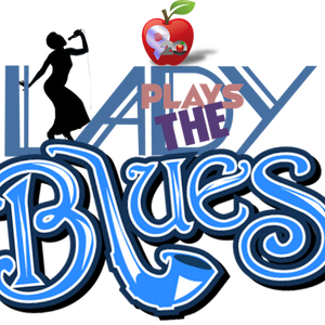 """Lady Plays The Blues Radio Show With Marion Miller (""""Demon Drink Blues"""")-9/25/16"""