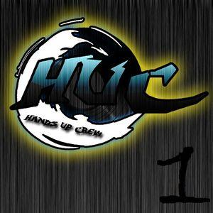 HandsUp!Mix No.14/2012