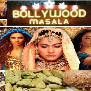 Bollywood Masala (16/12/17) with Priya