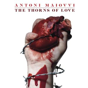 Antoni Maiovvi - The House That Dripped Blood Pt. 1