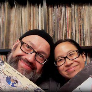 Generoso and Lily's Bovine Ska and Rocksteady: Our 25th Anniversary: 1968-71 Reggae Favs 7-13-21