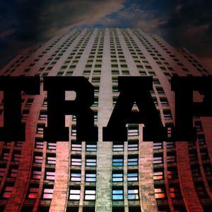Trap For All Vol. 1 (Trap Mix 2015)