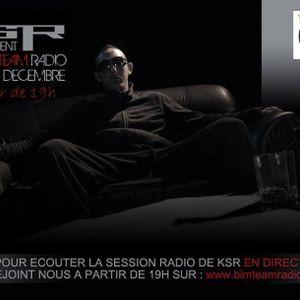 BTR-HoldUpSound-KSR(FeatAbdelJ&Assro)