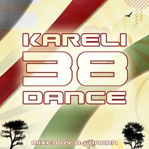 Kareli Dance 38