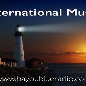 International Music - summer 2017