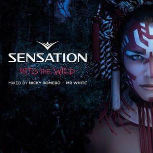 va-sensation_2013_into_the_wild_cd1_mixed_by_nicky_romero