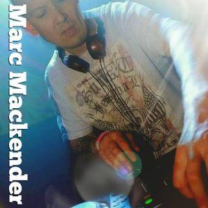 Marc Mackender - euphoria 3
