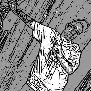 DJ RECKLESS THE AWAKENING OF 95 SCOTT BROWN TRIBUTE