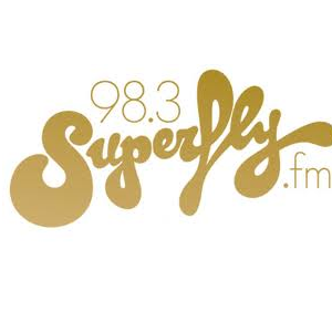 98.3 Superfly (Vienna) - IRF 2011, 10th June