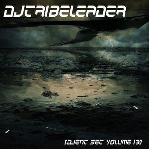 Dj Tribeleader - [Djent Set Volume 13]