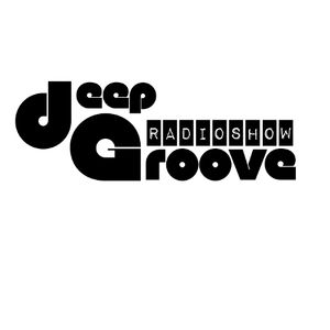 deepGroove Radio Show 21.04.12