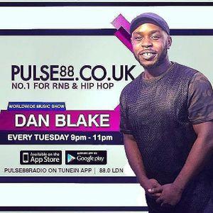 #musikworldwide With Dan Blake - Jan 1st Full Show.mp3
