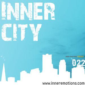 Innercity 022