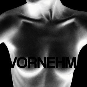 VORNEHM Show Mix by [ PETRVS ]