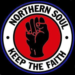 Northern Soul Podcast No. 21 (Aimed at Promoters!)