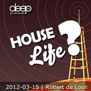 House Life #80