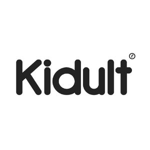 Kidult - who likes this part.I