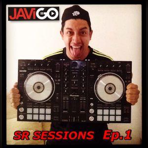 JaviGo: SR Sessions Ep. 1