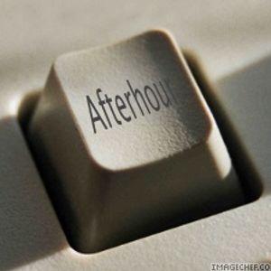afterafterhour
