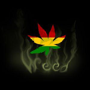 Reggae Upscale 2 [GypsyTheDj]