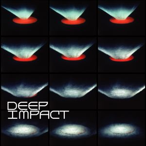 Deep Impact [Promo Mix - Nov 2011]