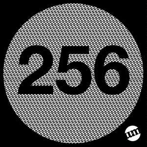 UM256 - Deep House Mix - 22.05.17
