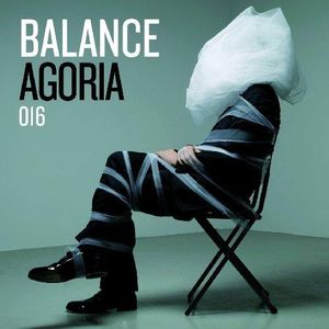 Balance 016 Mixed By Agoria (Disc 2) 2010