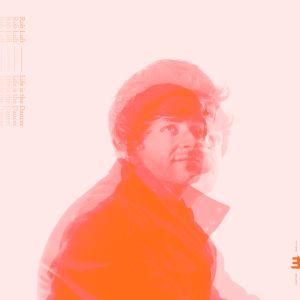 The Blueprint On Jazz FM Saturday March 21st 2020