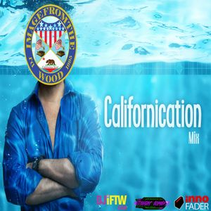 Californication Mix