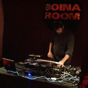 live bosko-off@katos