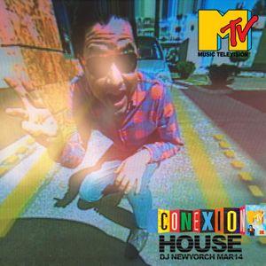 Conexión House (mar14)