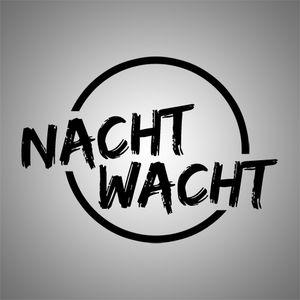 Steve Reznik opening Nachtwacht 1/11/2013