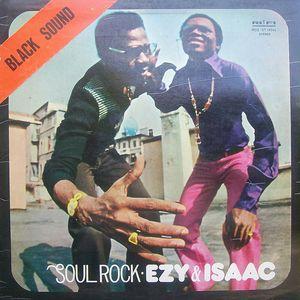oowee the funk!