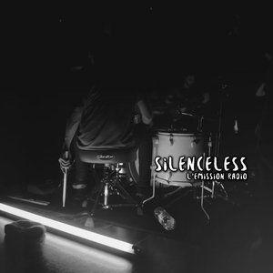 Silenceless S03E26 17/03/2016