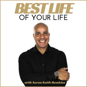 "Best Life of Your Life: ""The Genesis Episode"""
