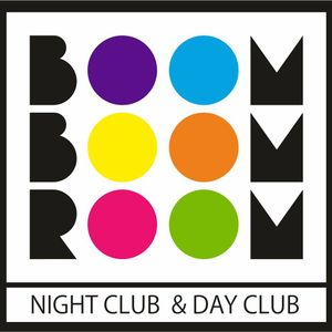 Special Boom Boom Room podcast by Orbit