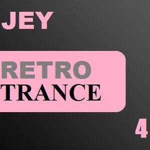 Set Retro Trance 4